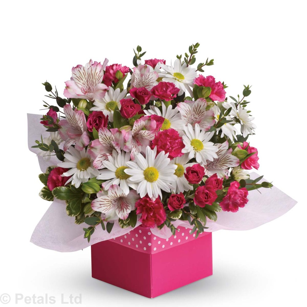 Online Flower Delivery Sale Victoria Jen S Flowers